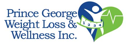 Prince George Weight Loss and Wellness Inc.